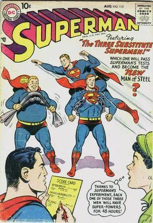 File:Superman Vol 1 115.jpg