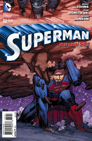 File:Superman Vol 3 32.jpg