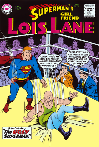 File:Supermans Girlfriend Lois Lane 008.png