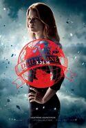 BvS Character Poster04 Lois Lane