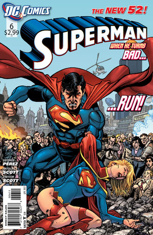 File:Superman Vol 3 6.jpg
