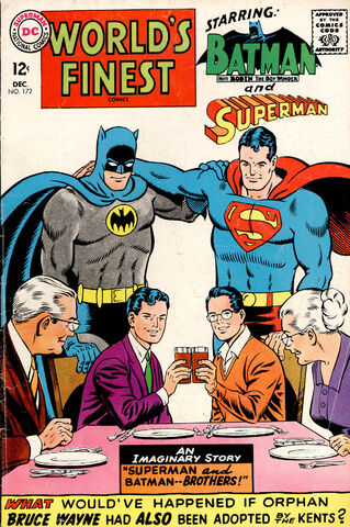 File:World's Finest Comics 172.jpg