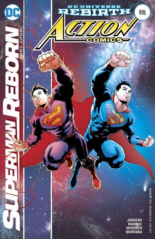 File:Action Comics Issue 976.jpg