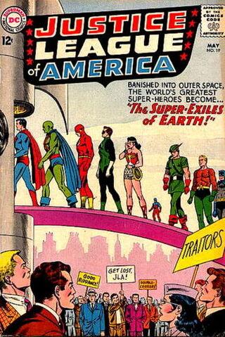 File:Justice League of America Vol 1 19.jpg