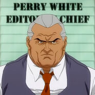 Perrywhite-ass