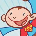 Thumbnail for version as of 00:51, September 7, 2010