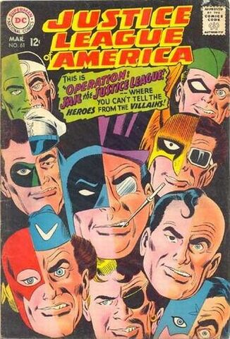 File:Justice League of America Vol 1 61.jpg