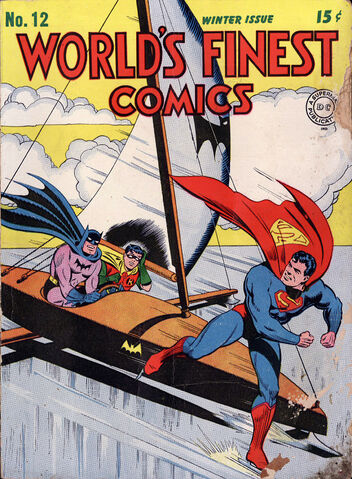 File:World's Finest Comics 012.jpg