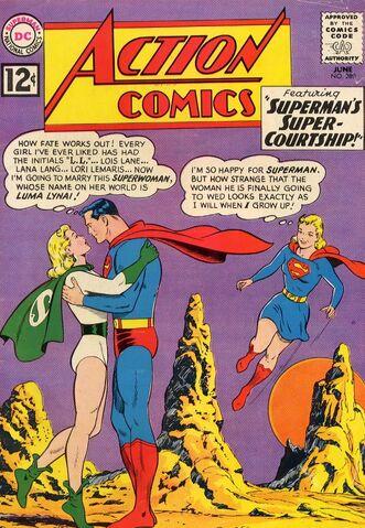 File:Superman's Super Courtship.jpg
