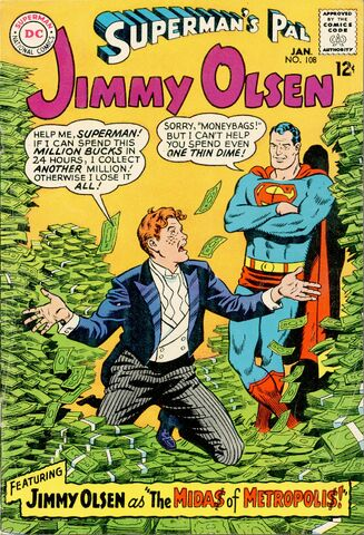 File:Supermans Pal Jimmy Olsen 108.jpg