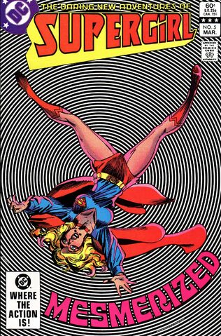 File:Supergirl 1982 05.jpg