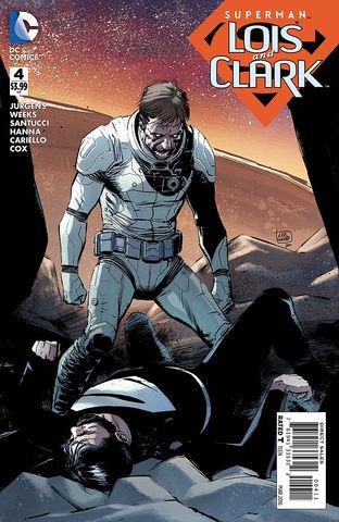 File:Superman Lois and Clark Vol 1 4.jpg