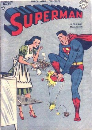 File:Superman Vol 1 51.jpg