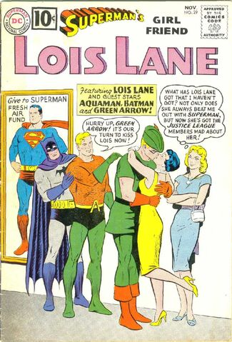 File:Supermans Girlfriend Lois Lane 029.jpg
