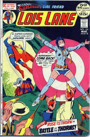 File:Supermans Girlfriend Lois Lane 120.jpg