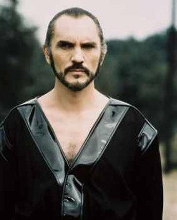 File:Movie Zod.jpg