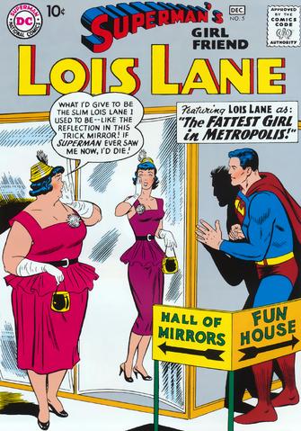 File:Supermans Girlfriend Lois Lane 005.png