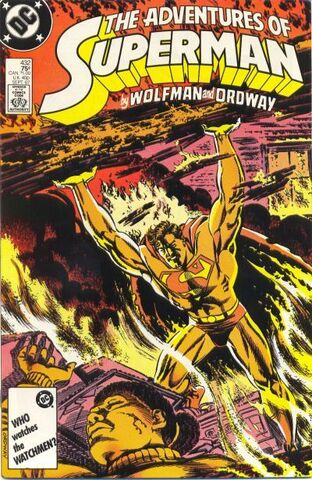 File:The Adventures of Superman 432.jpg