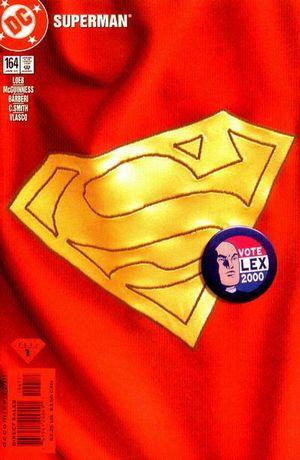 File:Superman Vol 2 164.jpg