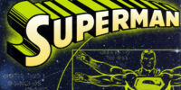 The Science of Superman (book)