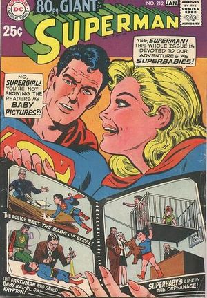 File:Superman Vol 1 212.jpg