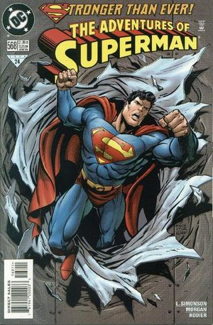 File:The Adventures of Superman 568.jpg