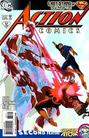 File:Action Comics Issue 887.jpg
