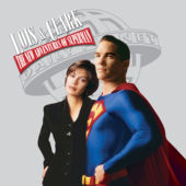 File:Lois & Clark Season 3.jpeg