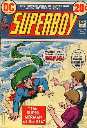 File:Superboy 1949 194.jpg