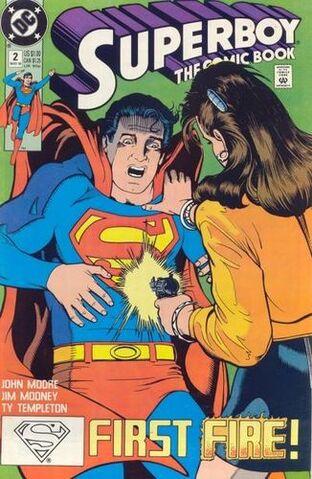 File:Superboy Vol 3 2.jpg