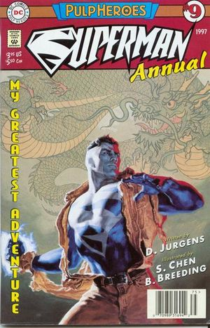 File:Superman Annual Vol 2 9.jpg