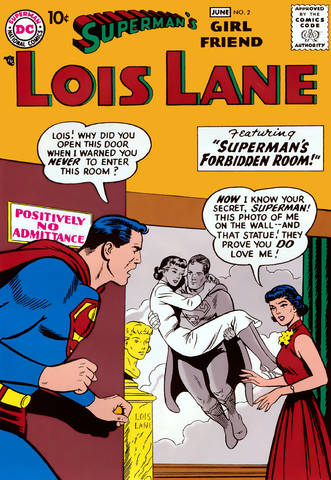File:Supermans Girlfriend Lois Lane 002.png