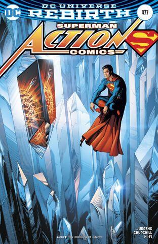 File:Action Comics 977 variant.jpg