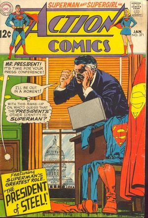 File:Action Comics Issue 371.jpg