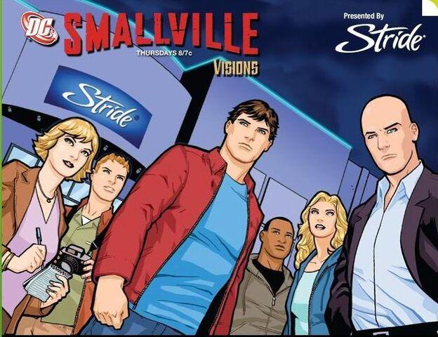 File:Smallville Visions.jpg