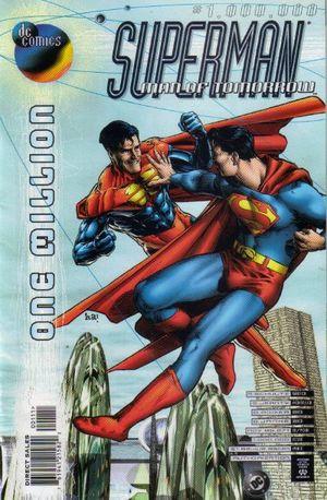 File:Superman Man of Tomorrow 1000000.jpg
