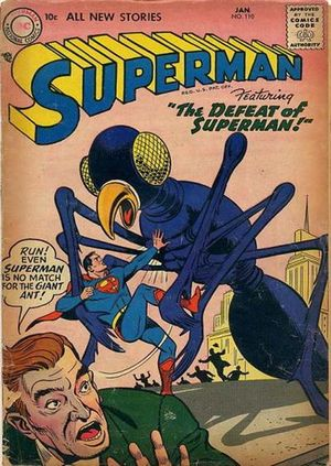 File:Superman Vol 1 110.jpg