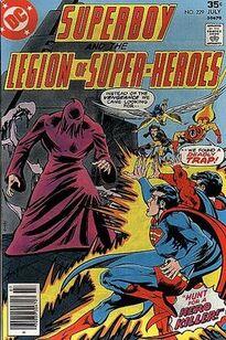 Superboy 1949 229