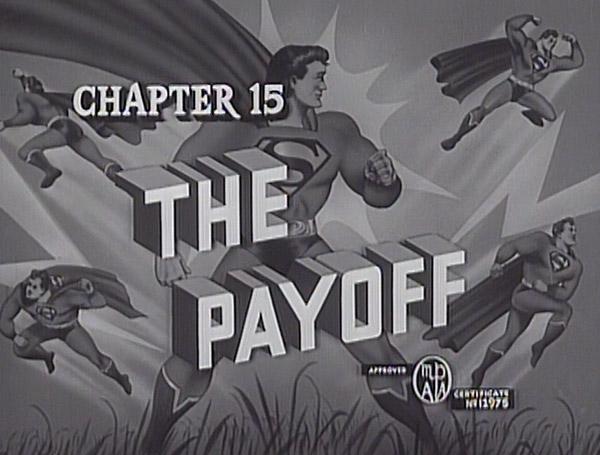 File:1948serial15.jpg