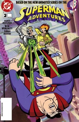 File:Superman Adventures 02.jpg