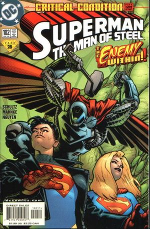 File:Superman Man of Steel 102.jpg