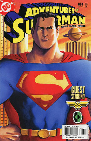 File:The Adventures of Superman 628.jpg