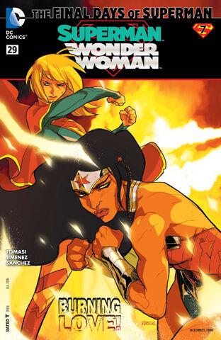 File:Superman-Wonder Woman 29.jpg