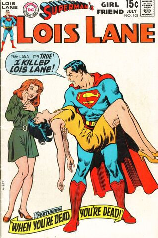 File:Supermans Girlfriend Lois Lane 102.jpg