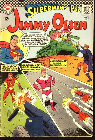 File:Supermans Pal Jimmy Olsen 099.jpg