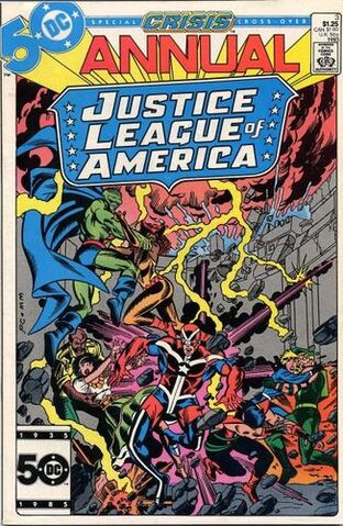 File:Justice League of America Annual Vol 1 3.jpg
