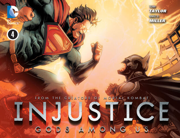 File:Injustice02.jpg