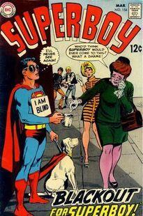 Superboy 1949 154