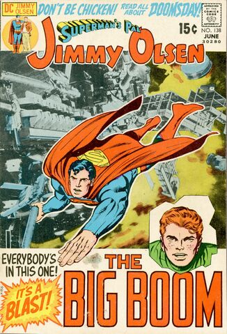 File:Supermans Pal Jimmy Olsen 138.jpg