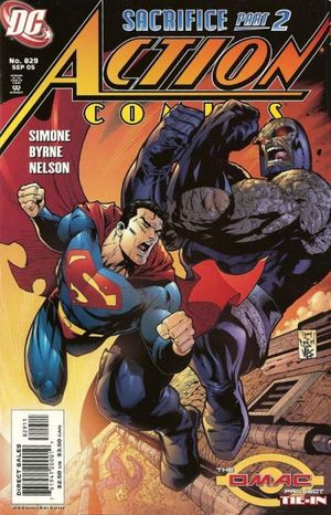 File:Action Comics Issue 829.jpg